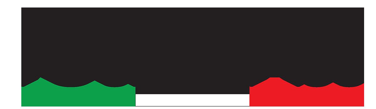 Logo Posaglass Pisa