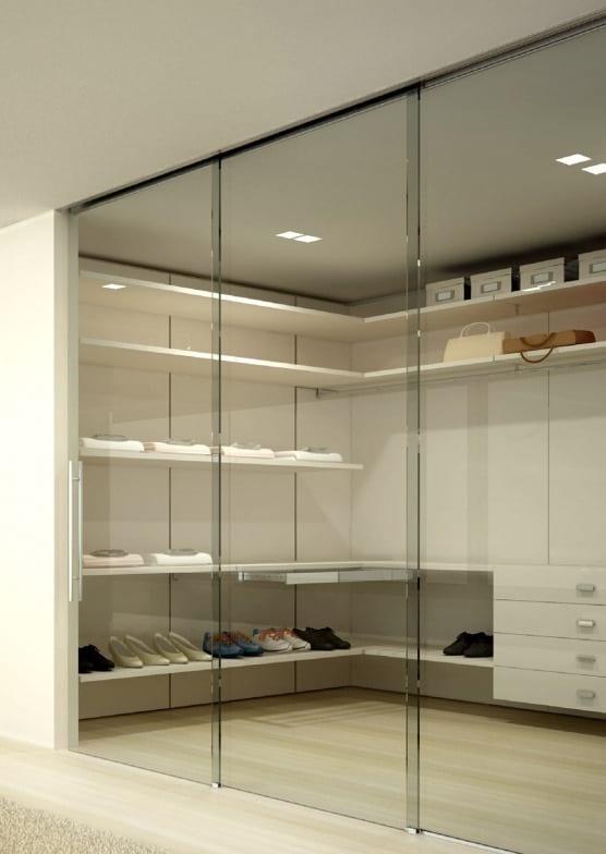 armadio-vetro-pisa (1)
