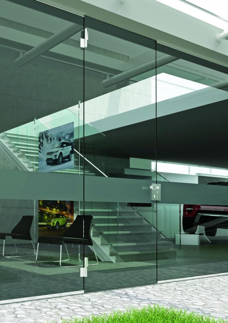 chiusure-vetro-parete-vetro-pisa (1)