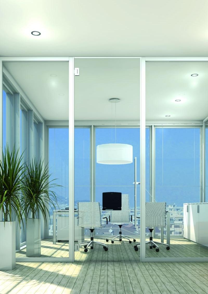 chiusure-vetro-parete-vetro-pisa (2)