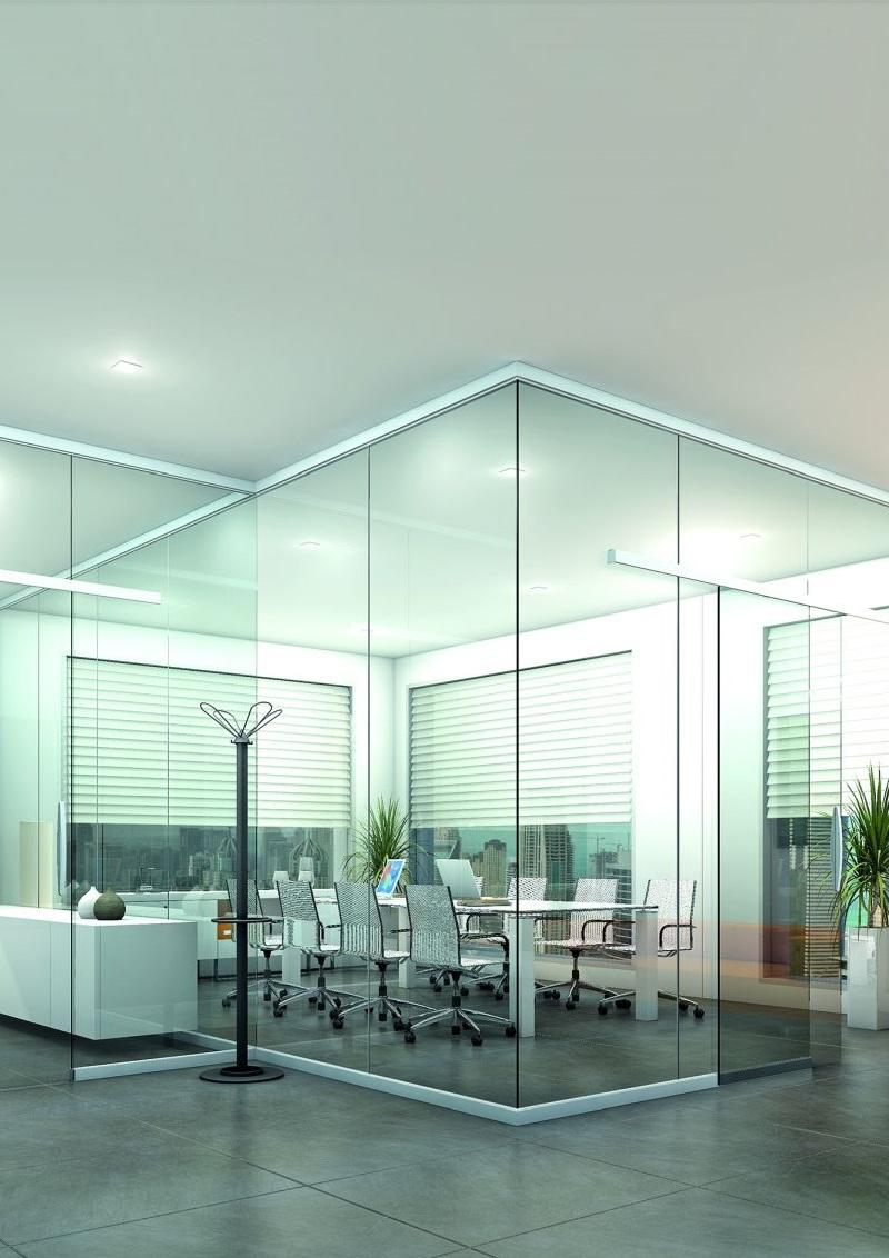 chiusure-vetro-parete-vetro-pisa (3)
