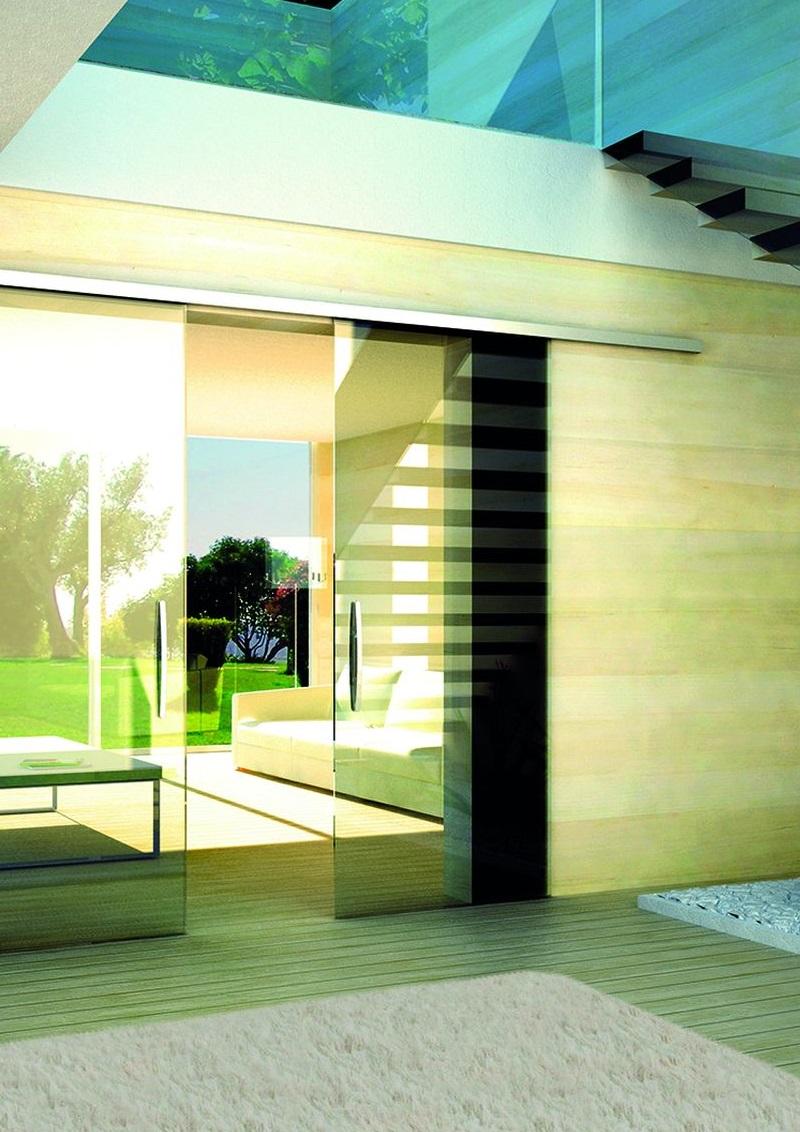 chiusure-vetro-parete-vetro-pisa (4)
