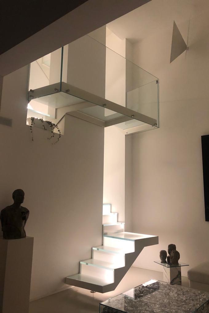 interni-scale-soppalchi-vetro