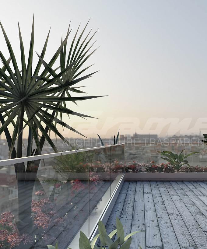 parapetto-vetro-balcone-terrazza-pisa (1)