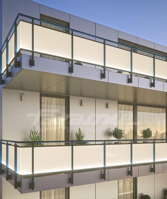 parapetto-vetro-balcone-terrazza-pisa (3)