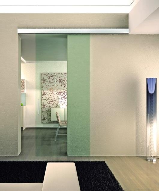porta-vetro-vetreria-pisa-san-giuliano-terme (1)