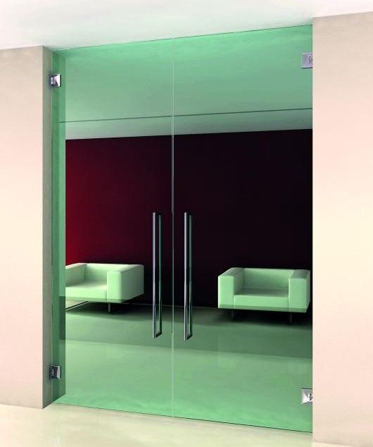 porta-vetro-vetreria-pisa-san-giuliano-terme (3)