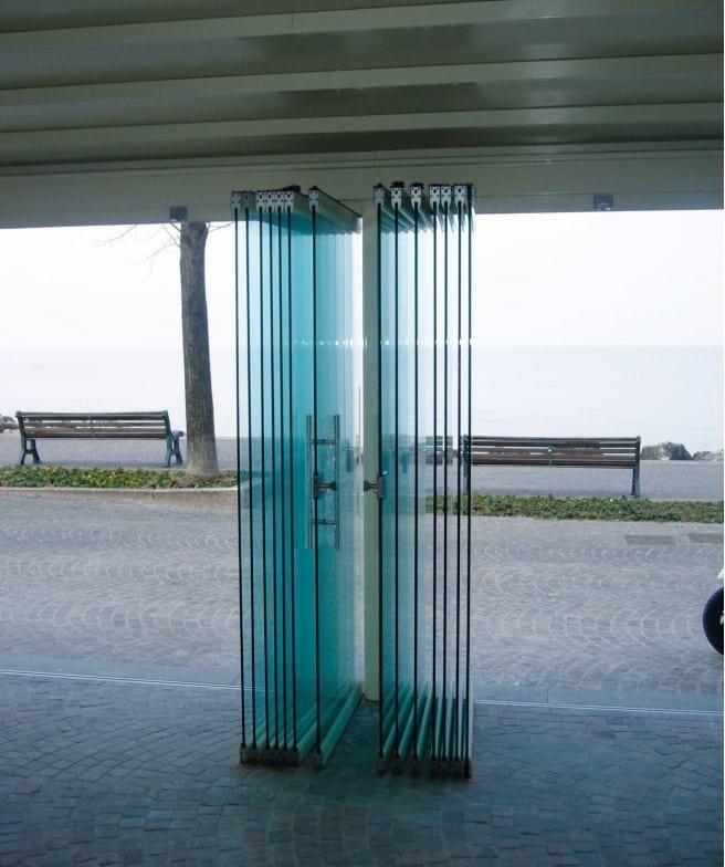 porte-vetro-chiusura-soffietto-pieghevoli-pisa (1)