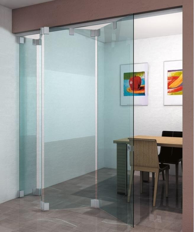 porte-vetro-chiusura-soffietto-pieghevoli-pisa (3)