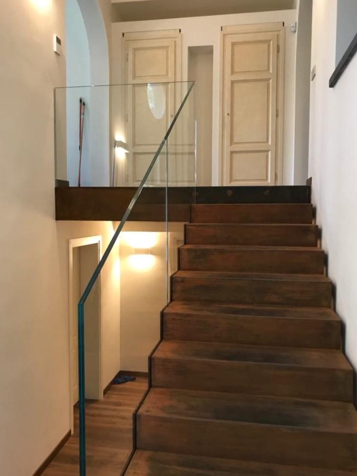 vetreria-pisa-scale-casa-vetro (2)