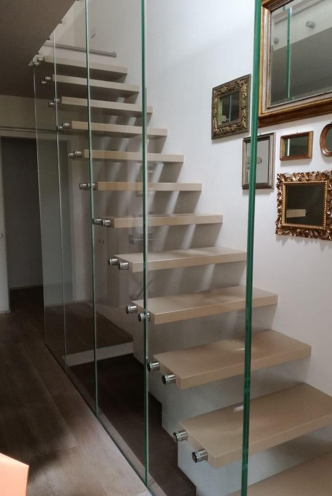 vetreria-pisa-scale-casa-vetro (3)