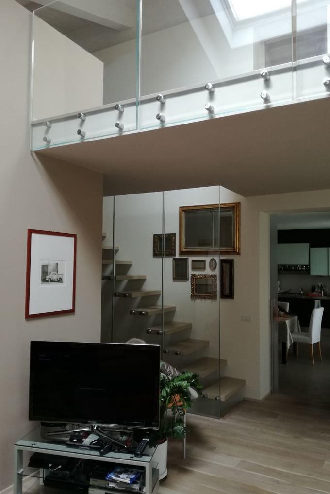 vetreria-pisa-scale-casa-vetro (4)