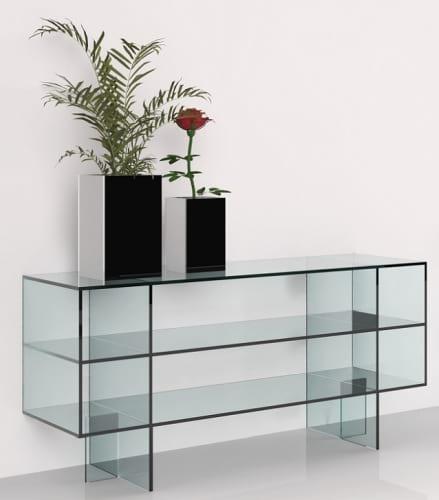 vetreria-a-lucca-mobili-vetro