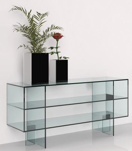 vetreria-pisa-mobili-vetro