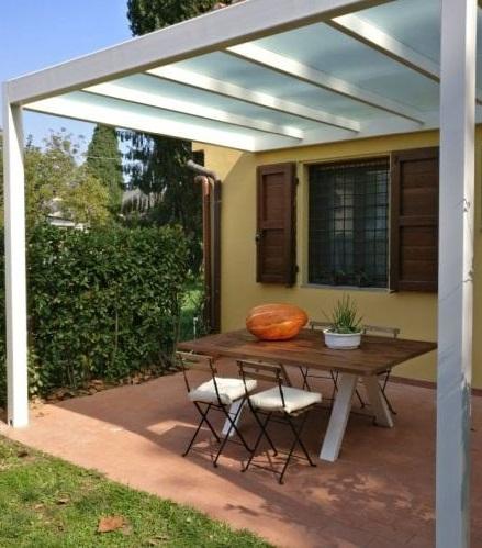 vetreria-pisa-tettoia-giardino