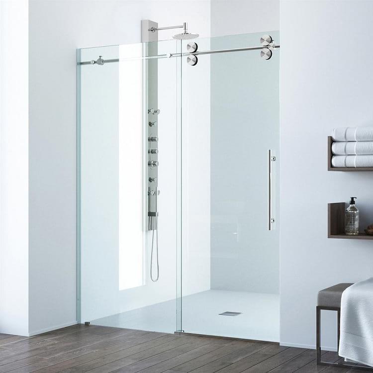 box-doccia-in-vetro-con-porta-scorrevole-pisa-posaglass