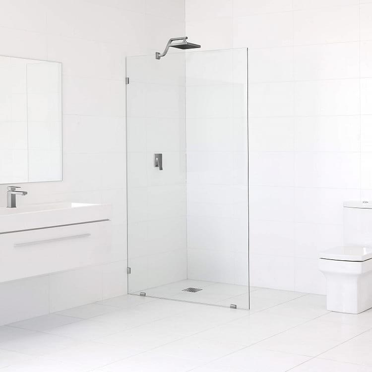box-doccia-in-vetro-pisa-cornice-vetreria-posaglass