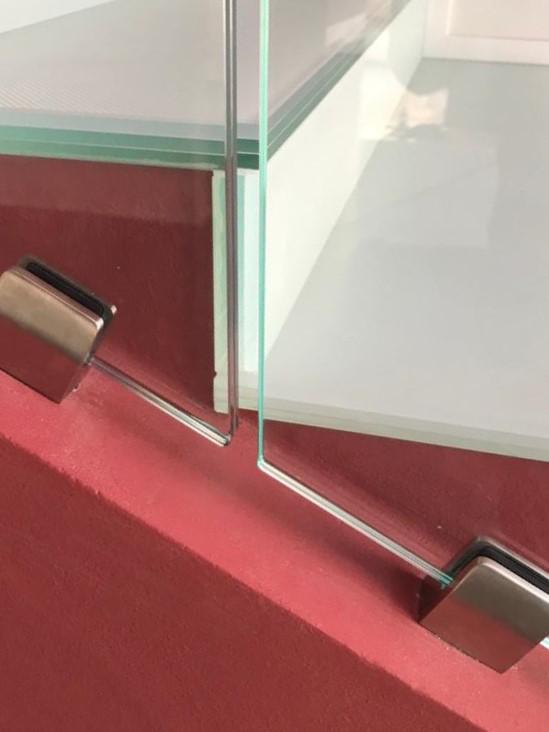 scala-vetro-pisa