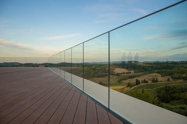 terrazza sospesa vetro posaglass (1) (1)